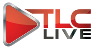 TLC Live